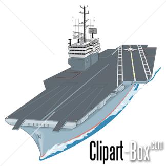Carrier clipart picture transparent CLIPART AIRCRAFT CARRIER | cakes | Aircraft carrier, Aircraft, Navy ... picture transparent