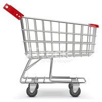 Carrinho de supermercado clipart transparent library Carrinho DE Supermercado DE Vetor imagens vetoriais - Clipart.me transparent library