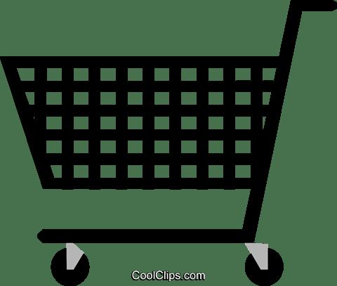 Carrinho de supermercado clipart graphic free Carrinho de supermercado clipart 6 » Clipart Portal graphic free