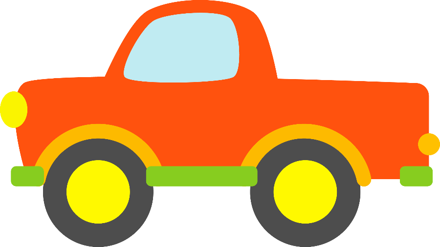 Carros clipart para bebes picture library stock Carrinho de brinquedo para bebe clipart images gallery for free ... picture library stock
