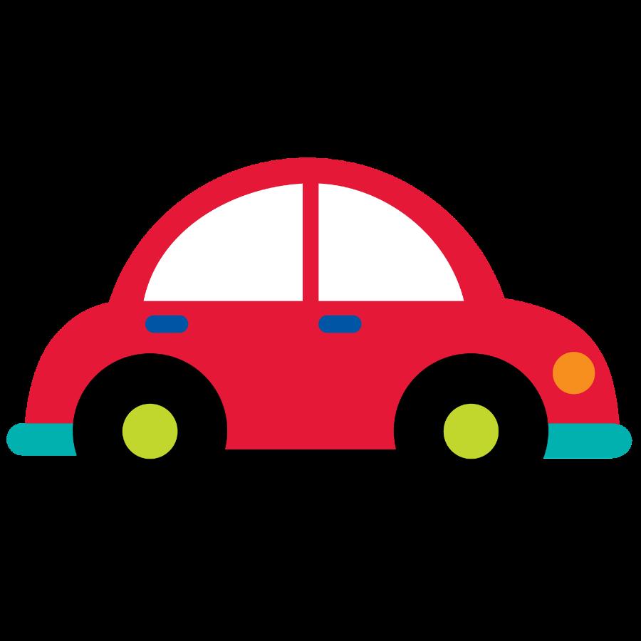 Carros clipart para bebes svg library Meios de Transporte - Minus | clipart - transpo | Festa infantil ... svg library
