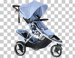 Carros clipart para bebes image download 6 carros de bebé glenhuntly PNG cliparts descarga gratuita | PNGOcean image download