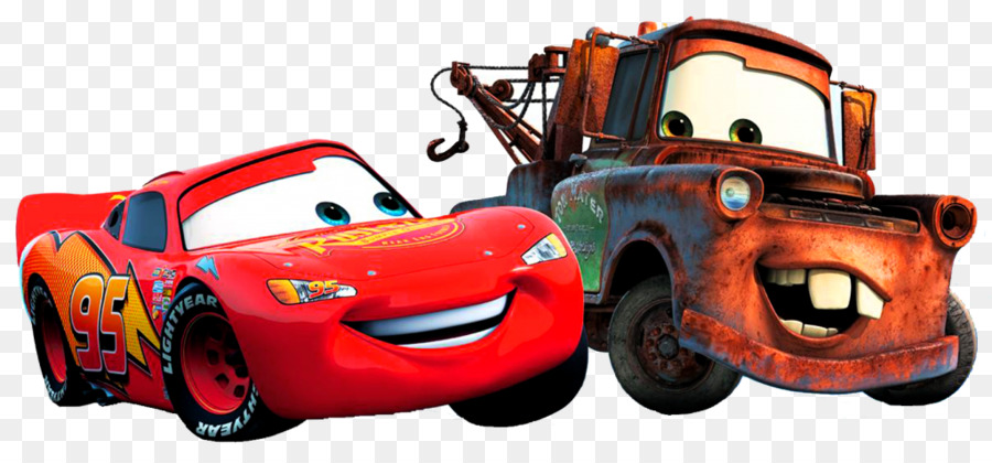 Carros mcqueen clipart graphic Carro clipart mcqueen for free download and use images in ... graphic
