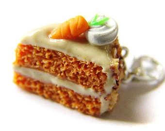 Free Carrot Cake Cliparts, Download Free Clip Art, Free Clip Art on ... clip art library stock