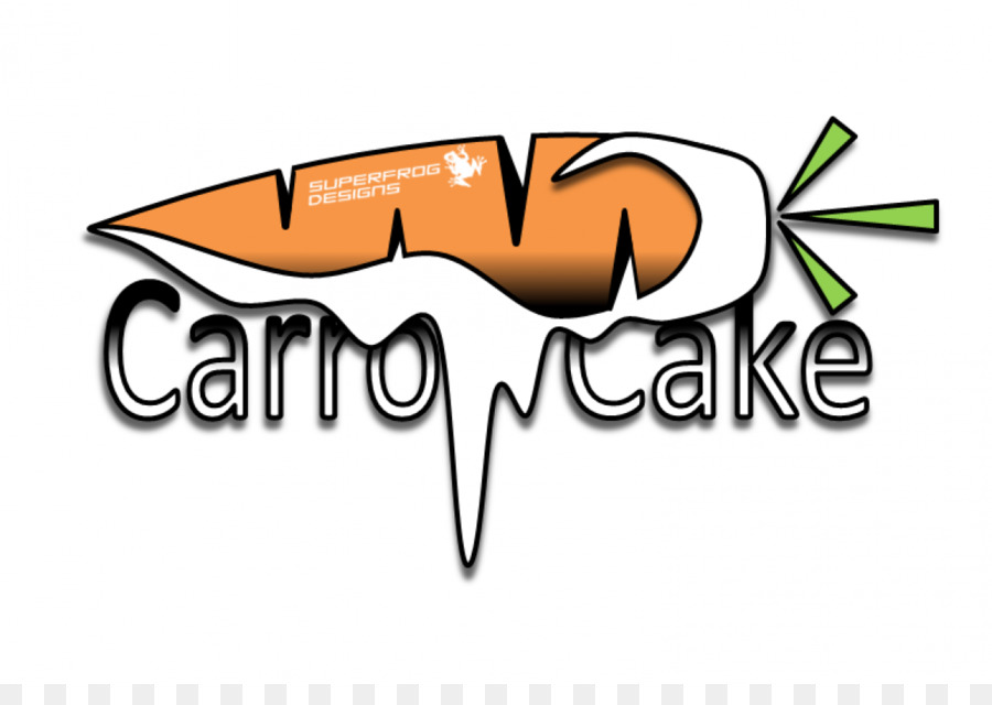 Carrot Cartoon png download - 1159*800 - Free Transparent Carrot ... image free library