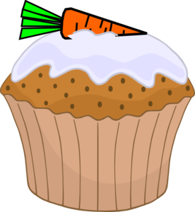 Free Carrot Cake Cliparts, Download Free Clip Art, Free Clip Art on ... image royalty free stock