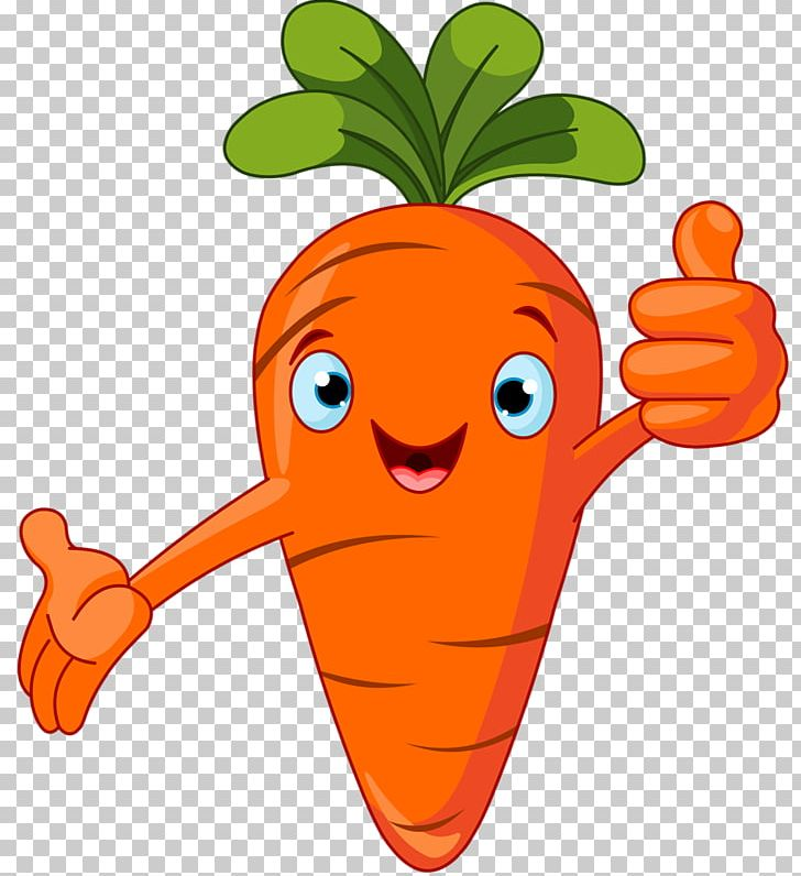 Carrot cartoon clipart clipart black and white download Vegetable Cartoon Carrot PNG, Clipart, Artwork, Carrot, Cartoon ... clipart black and white download