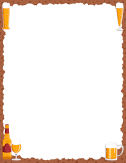 Carrot clipart border jpg royalty free Carrot clipart border, Carrot border Transparent FREE for download ... jpg royalty free