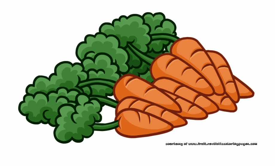 Carrots Clipart Free For Download On Rpelm - Transparent Carrot Clip ... svg transparent