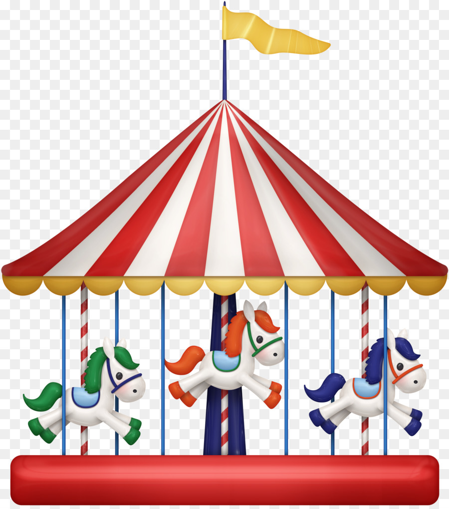 Carrousel clipart clip art royalty free download Carousel clipart 8 » Clipart Station clip art royalty free download