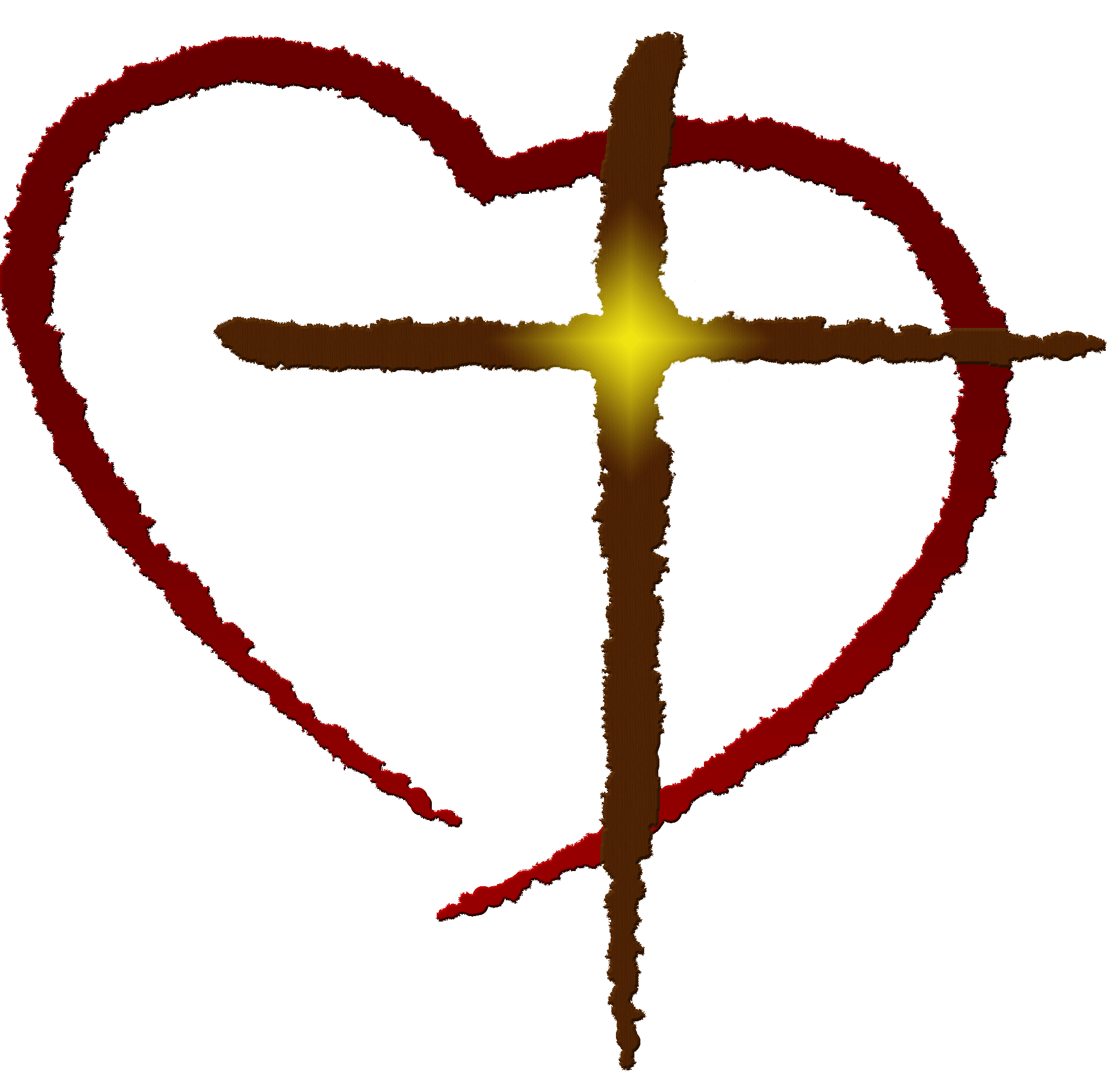 Ornate cross clipart picture freeuse library Jesus Carrying The Cross Clipart at GetDrawings.com | Free for ... picture freeuse library