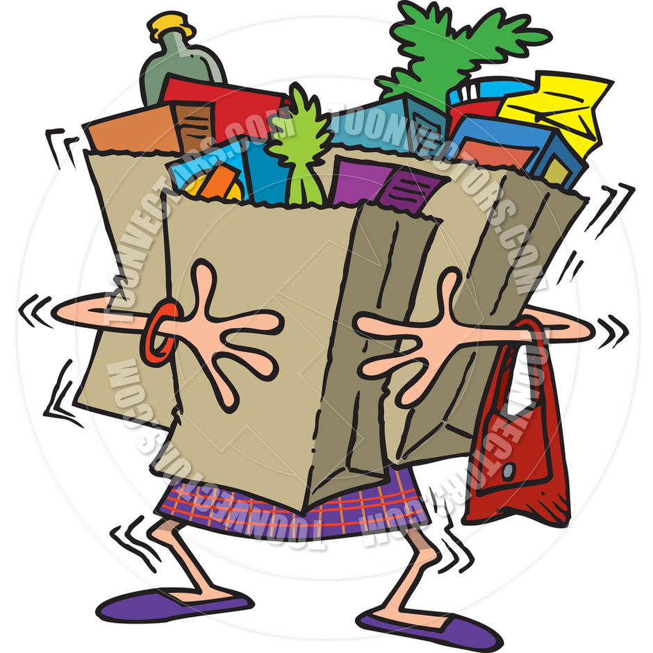 Carrying clipart picture transparent download Carrying Cliparts | Free download best Carrying Cliparts on ... picture transparent download