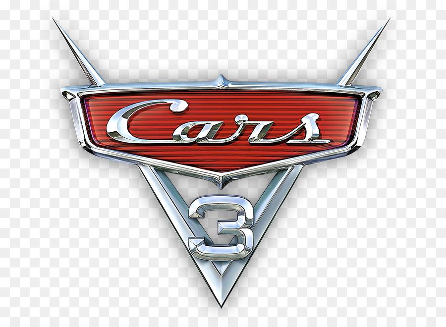 Cars com logo clipart clip art royalty free download Cars Logo clipart - Car, transparent clip art clip art royalty free download