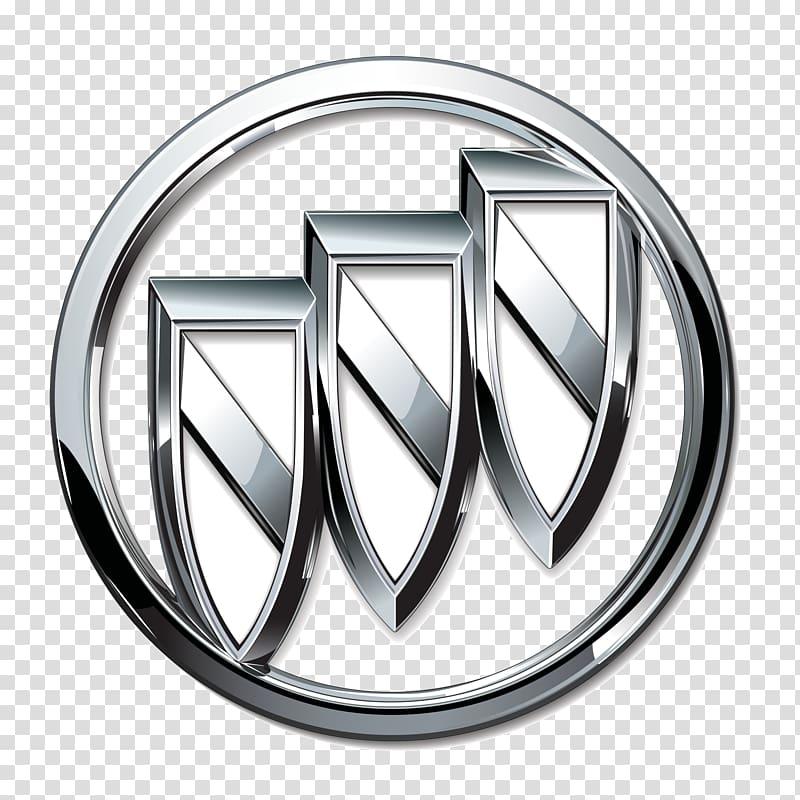 Cars com logo clipart vector free stock Buick Car General Motors Chrysler Chevrolet, cars logo brands ... vector free stock