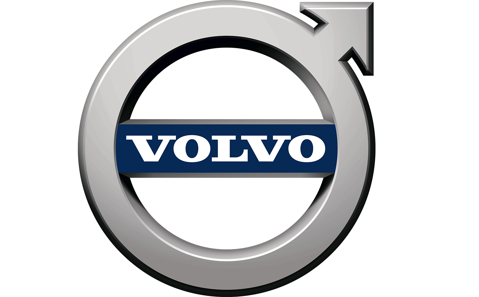 Cars com logo clipart svg black and white stock Download Ab Geely Cars Volvo Brands Logo Clipart PNG Free ... svg black and white stock