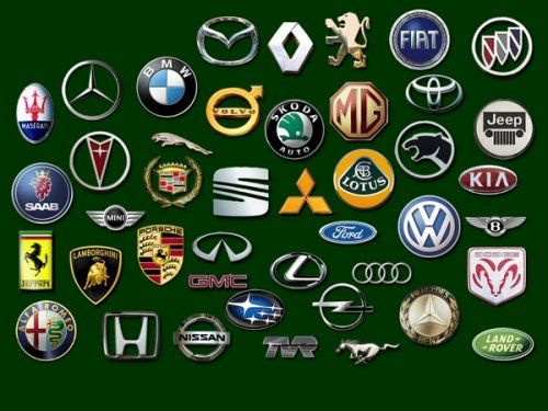 Cars com logo clipart clip art free download Cars Clipart PSD file - Cars Emblems and logos free download | Joes ... clip art free download