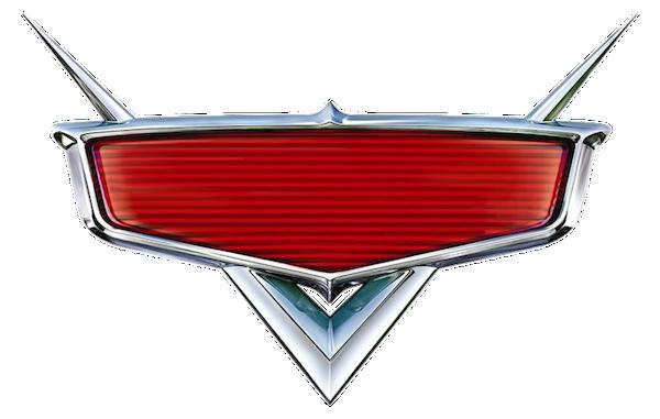 Cars com logo clipart svg transparent Kid Fonts | Party in 2019 | Cars invitation, Disney cars birthday ... svg transparent