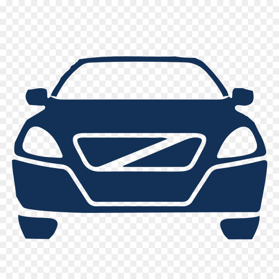 Cars in a row clipart side view picture freeuse download Volvo Logo png download - 1139*1139 - Free Transparent AB Volvo png ... picture freeuse download