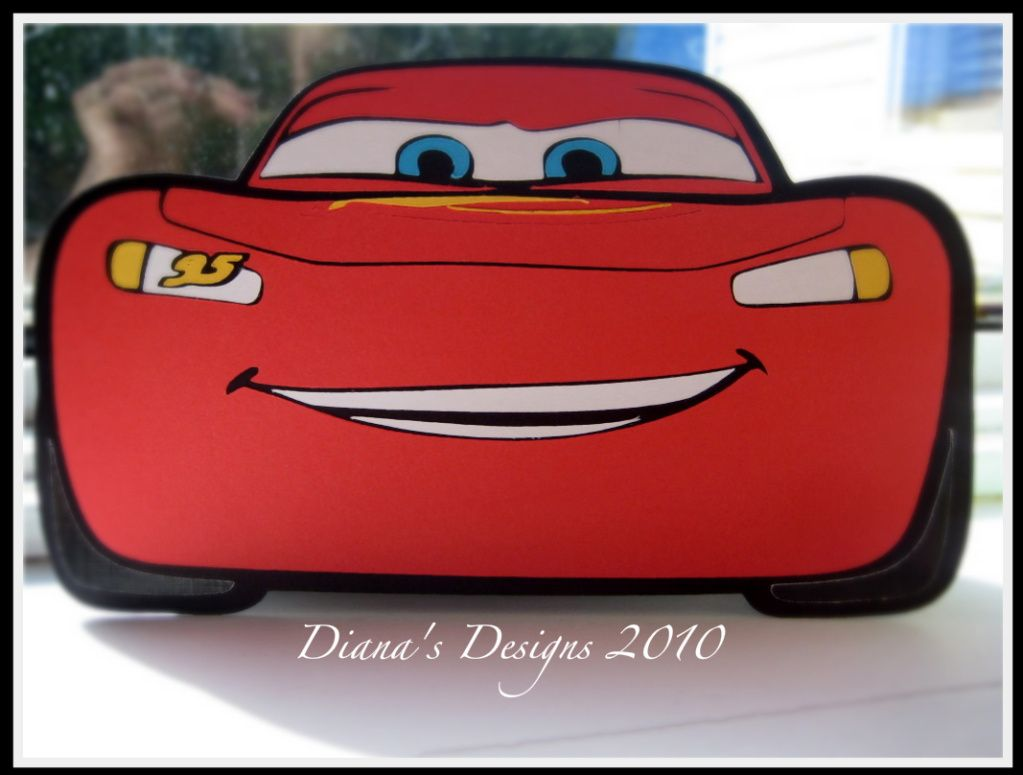 Cars in a row clipart side view clip freeuse Free SVG Images lightning mcqueen | Lightning Mcqueen Side View ... clip freeuse