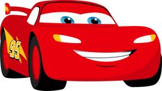 Cars lightning mcqueen clipart transparent download 18 Best Clip Art - Lightning McQueen images in 2016 | Disney cars ... transparent download