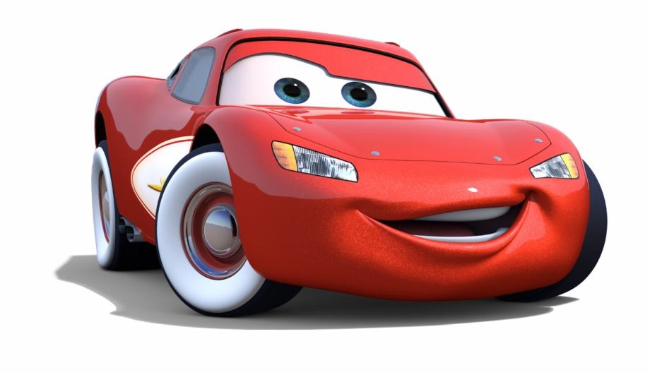 Cars lightning mcqueen clipart banner free library Cars Mcqueen Lightning Mater Film Pixar Clipart - Lightning Mcqueen ... banner free library
