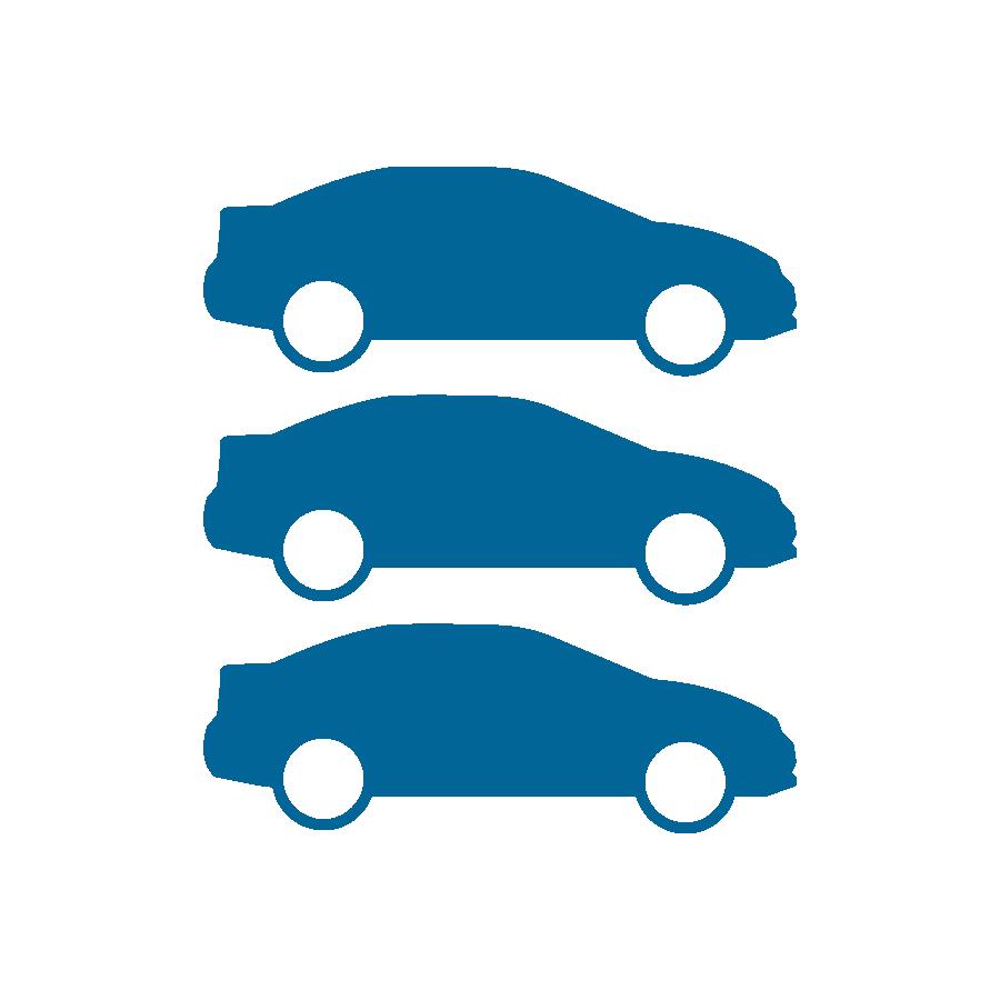 Cars made in detroit 2018 honda clipart download Honda Car Loan / Finance Center Near Detroit, MI | Honda of Ann Arbor download