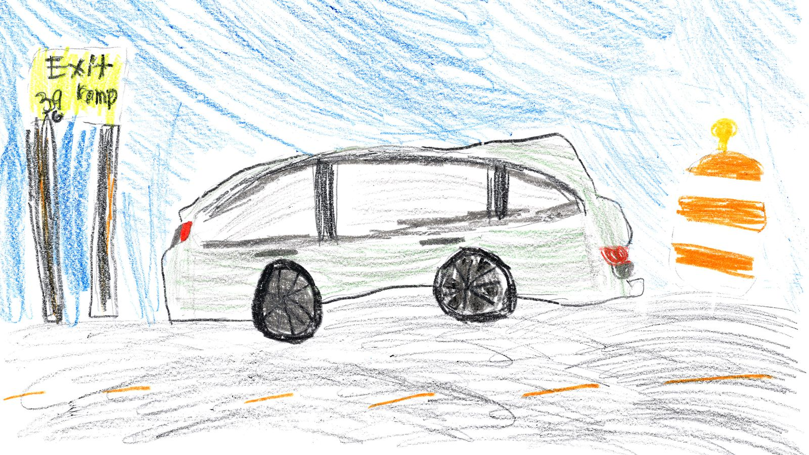 Cars made in detroit 2018 honda clipart png royalty free library Honda\'s 2018 Odyssey teasers prove it\'s a minivan for the kids ... png royalty free library