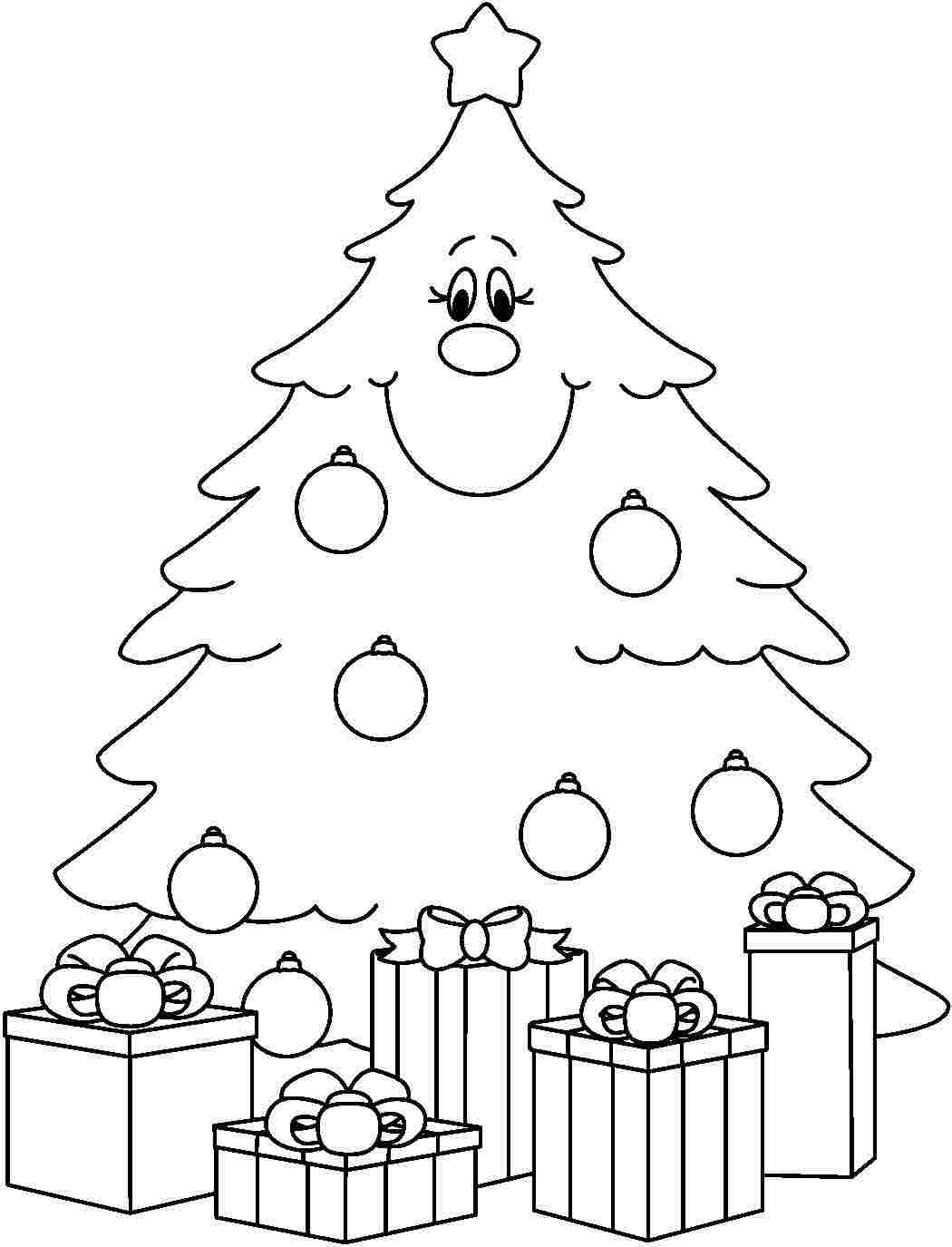 Carson dellosa free clipart christmas svg stock Free Kindergarten Christmas Cliparts, Download Free Clip Art, Free ... svg stock