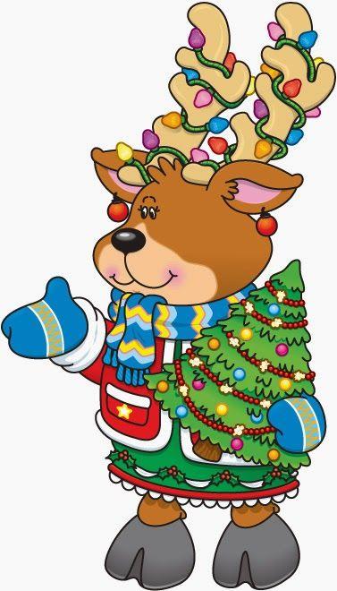 Carson Dellosa Christmas Clipart Clipart - Clipart1001 - Free Cliparts banner free library