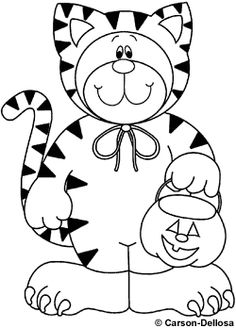 Carson dellosa fruit clipart black and white clip black and white stock 11 Best Clip art images in 2013 | Carson dellosa, Coloring pages for ... clip black and white stock