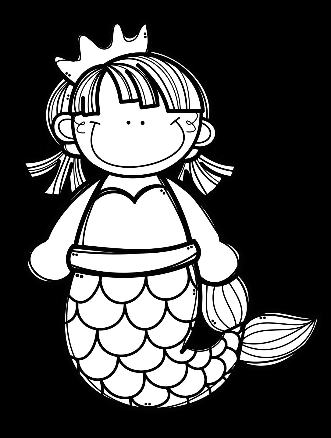 Carson dellosa halloween clipart jpg black and white download ✿**✿*CREALO TU*✿**✿* | free downloads | Pinterest | Clip art ... jpg black and white download