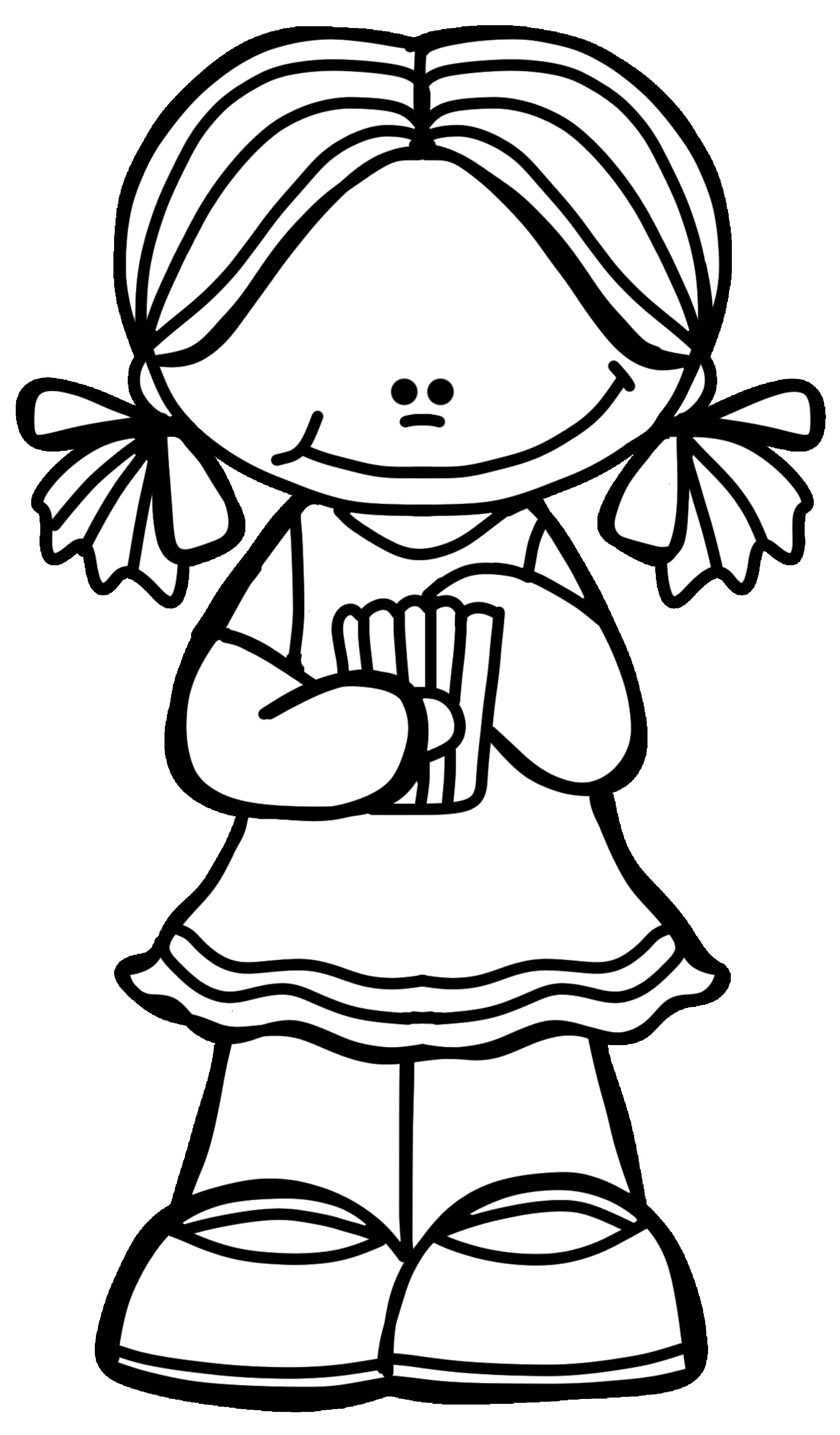 Carson dellosa halloween clipart clip art black and white ✿**✿*CREALO TU*✿**✿* | dibujos blanco y negro | Pinterest | Clip ... clip art black and white