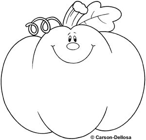 Carson dellosa lemon clipart black and white vector freeuse 2nd Grade Coloring Pages | Free download best 2nd Grade Coloring ... vector freeuse