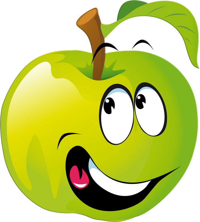 Carson dellosa pumpkin clipart png library stock Funny Fruit 20.png | Pinterest | Clip art, Food clipart and Decoupage png library stock