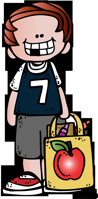 Melonheadz school clipart clip art royalty free boy-3-bpk-c-Melonheadz-Illustrating-LLC-2014-colored.png | clipart ... clip art royalty free