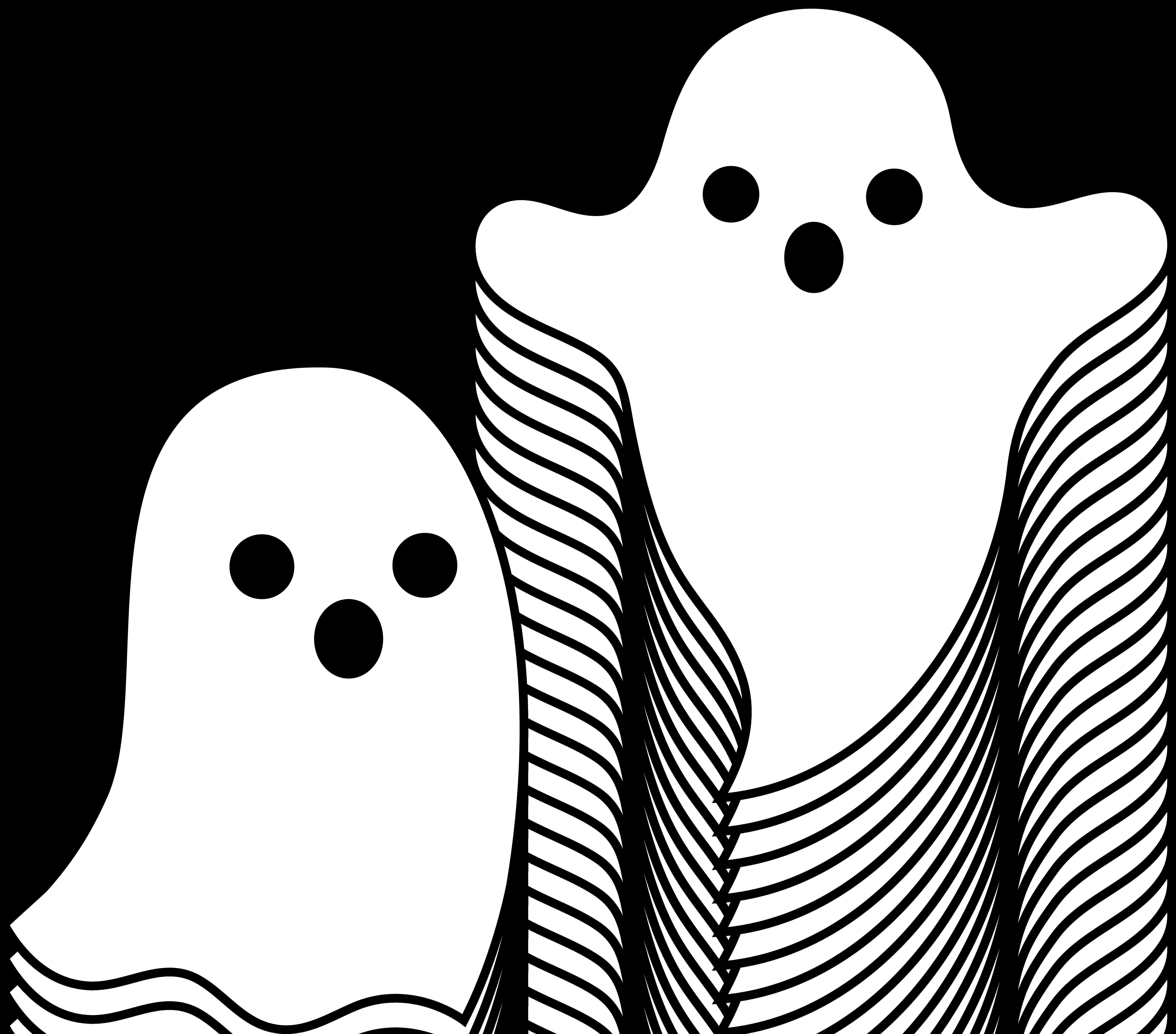 Carson dellosa school clipart clip art freeuse download Ghostly Clipart Carson Dellosa Free collection | Download and share ... clip art freeuse download