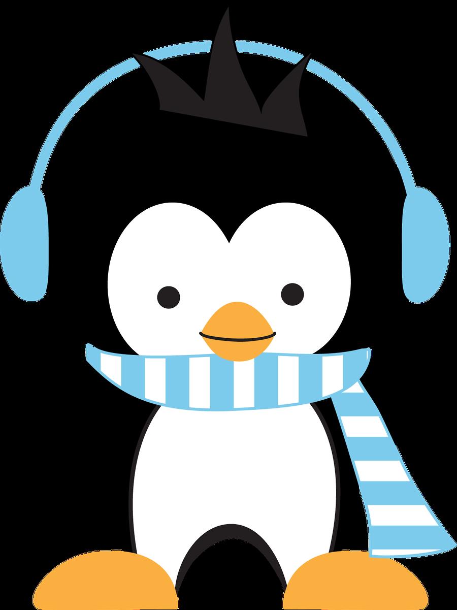 Penguin eating fish clipart vector free download Minus - Say Hello! | Clip Art | Pinterest | Penguins, Clip art and Craft vector free download