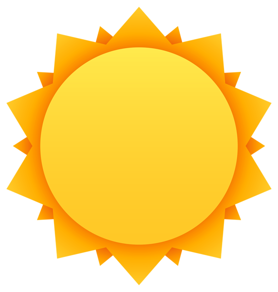 Sun too hot clipart clip royalty free stock Sun PNG Image Clipart | Clipart | Pinterest clip royalty free stock