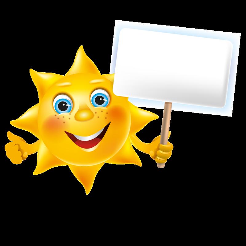 Happy sun clipart powerpoint png transparent library etiquettes,scraps,png,pancartes | Pinterest | Etiquette, Scrap and ... png transparent library