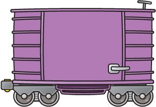 Carson dellosa train clipart clip art Pin by Unloveable tum*✿* on Train (รถไฟ) | Train clipart, Art ... clip art