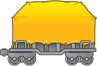 Carson dellosa train clipart svg transparent Pin by Naenae Nanny on Train | Scrapbook images, Train, School clipart svg transparent