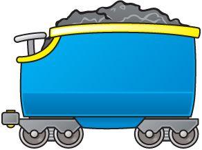 Carson dellosa train clipart png free download Train Cars Clip Art Clipart | Carson Dellosa Clip Art | Art clipart ... png free download