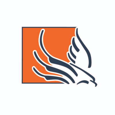 Carson newman eagle clipart black and white picture transparent library Carson-Newman University on Twitter: \