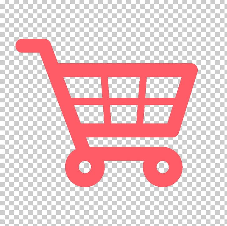 Cart button clipart svg freeuse download Shopping Cart Computer Icons PNG, Clipart, Add, Add To Cart Button ... svg freeuse download