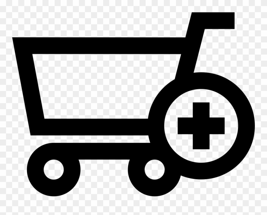 Cart button clipart graphic royalty free download Add To Shopping Cart E-commerce Button Comments - Añadir A La Cesta ... graphic royalty free download