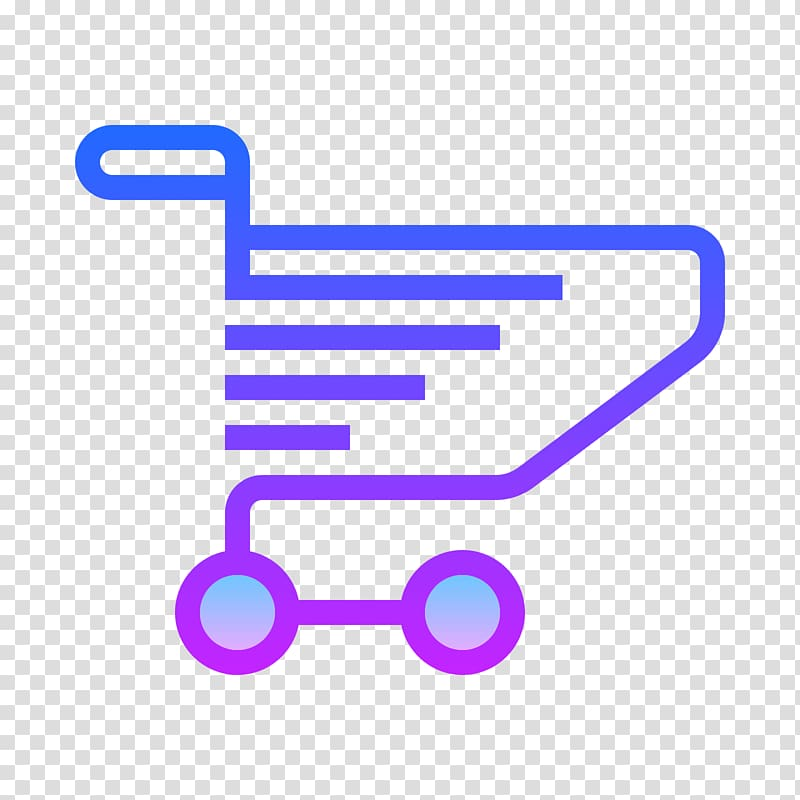 Cart button clipart svg freeuse stock Computer Icons Shopping cart E-commerce, add to cart button ... svg freeuse stock