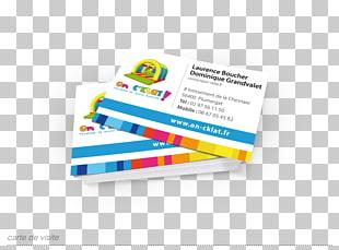 Carte de visite clipart png freeuse Brand Logo Font, carte de visite PNG clipart | free cliparts | UIHere png freeuse