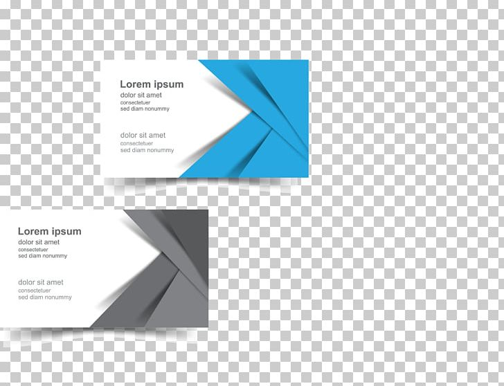 Business Card Visiting Card Logo Carte De Visite PNG, Clipart, Angle ... clip royalty free library