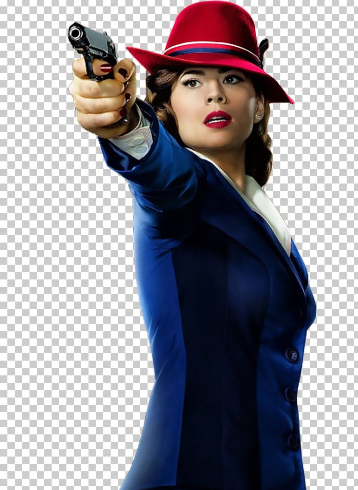 Carter clipart picture library stock Hayley Atwell Peggy Carter Howard Stark Phil Coulson Iron Man PNG ... picture library stock
