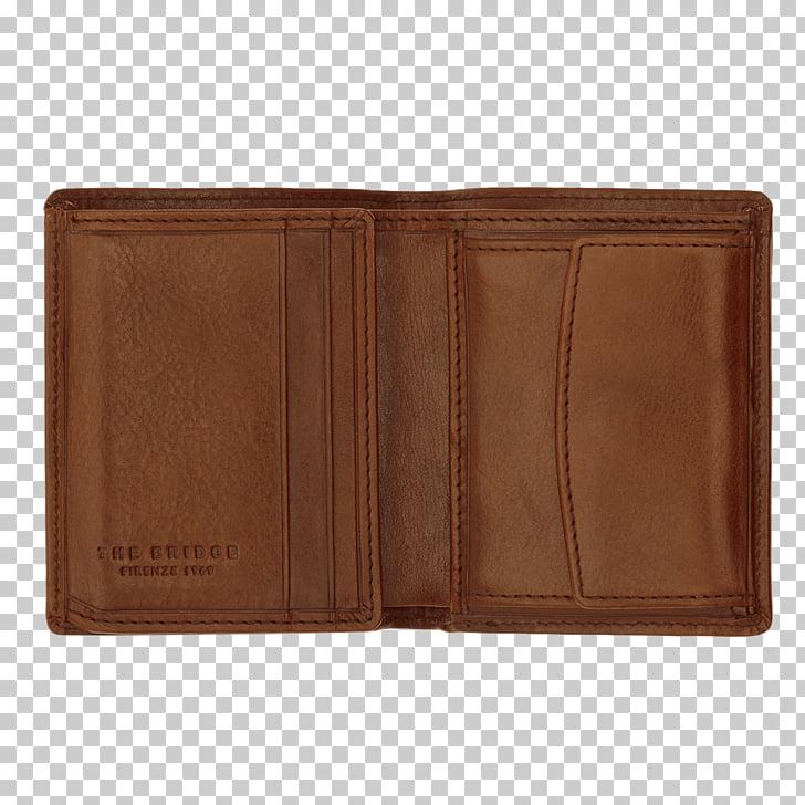 Cartera de cuero marrón de diseño de producto, cartera. PNG Clipart ... graphic royalty free download